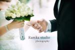 آتلیه عکس و فیلم رامکا
