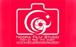 آتلیه عکس و فیلم نورا