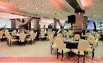 تالار عروسی پردیسان پونک