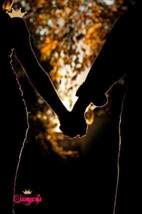 خطای رایج عروس و داماد در روابط زناشویی