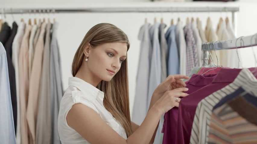 لباس مناسب بله برون چه مدلی است؟