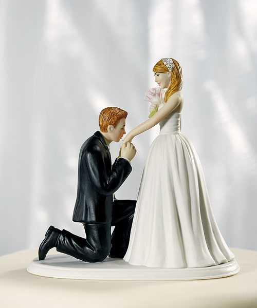 ترس از محدویت های بعد از ازدواج