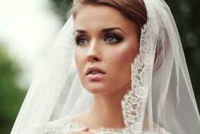 آرایش عروس؛ تجربه های 11 عروس از سراسر دنیا