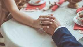 ازدواج مجدد، نکات مهم در انتخاب دوباره