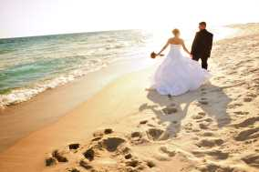 تعبیر خواب عروسی؛ هر آنچه باید بدانید