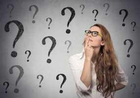 سوالات مهم در خواستگاری، لیست تهیه کنید