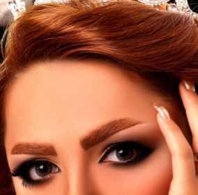 گل گیس، پربازدیدترین آرایشگاه در هفته سوم مهر 96