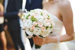 دسته گل عروس؛ چطور انتخاب کنیم؟