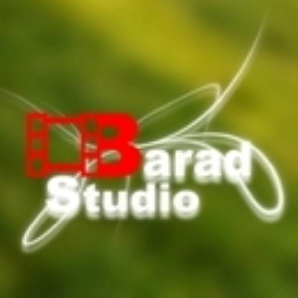 استودیو باراد