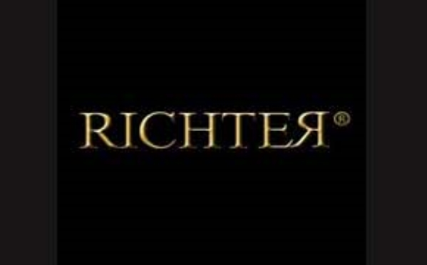 ریچتر