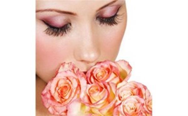 سالن آرایش عروس گیوا