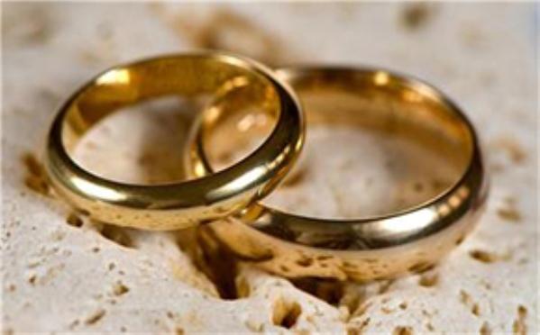 شماره 392 ازدواج