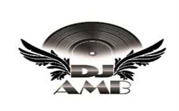 dj A.M.B