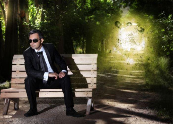 آتلیه عکس و فیلم فریما