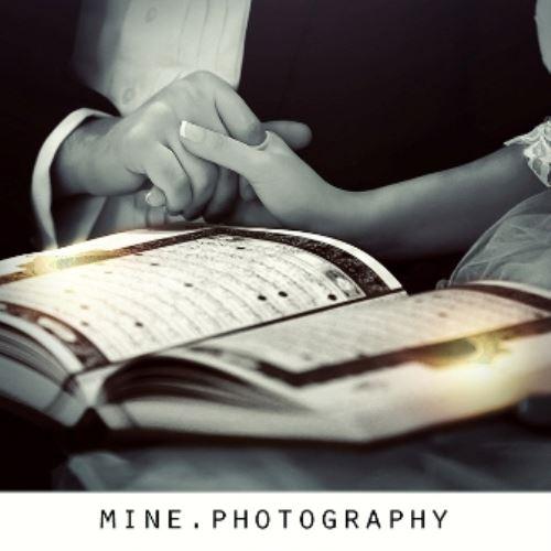 آتلیه عکس و فیلم ماین