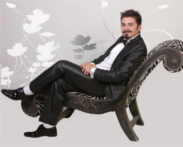آتلیه عکس و فیلم پیام مهر