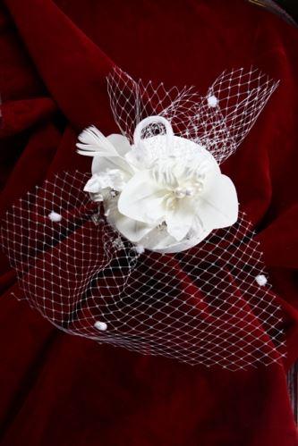 گالری تاج عروس