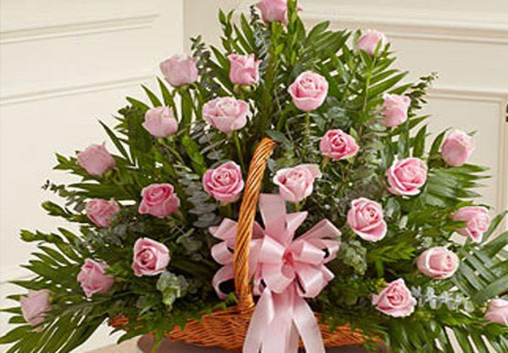 گل سرای روما آرمانی