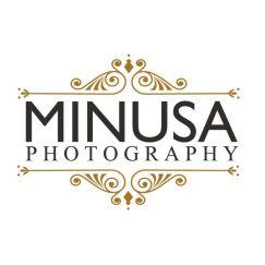 آتلیه عکس و فیلم مینوسا