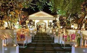 بونوس | باغ تالار نارسیس | 411109 | 09710