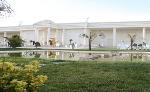 باغ تالار فردوس 110 | عادی