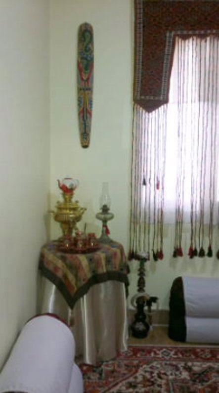 آلبوم جشنواره زیباترین دکوراسیون خانه نوعروس
