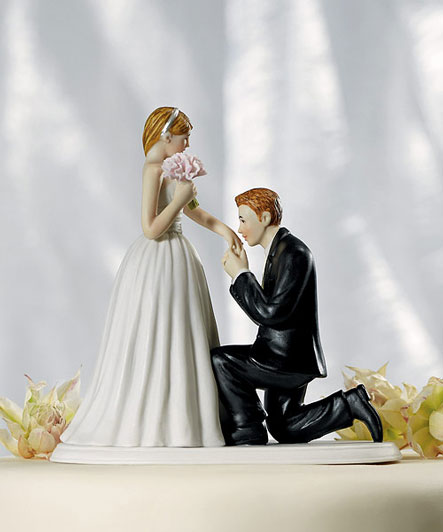 آلبوم متفاوت ترین تزیینات کیک عروس