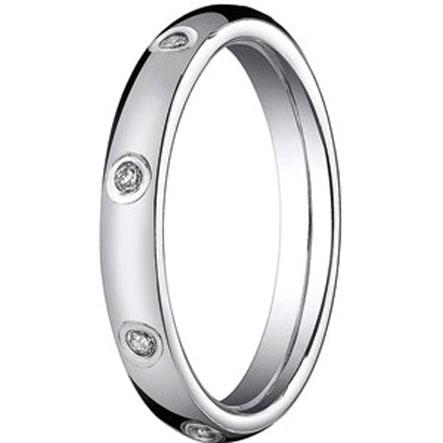 آلبوم پرطرفدارترین حلقه های عروس «اترنیتی»