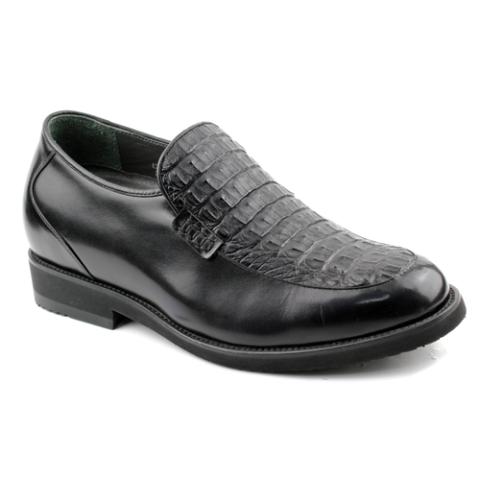 آلبوم کفش های افزایش قد Beverly Heels