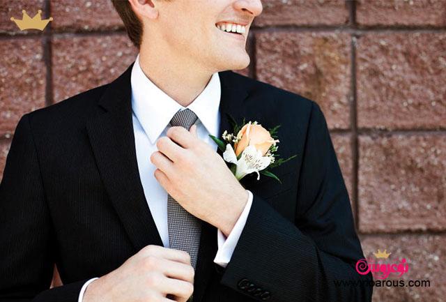 این 50 عکس عروس را حتما ببینید