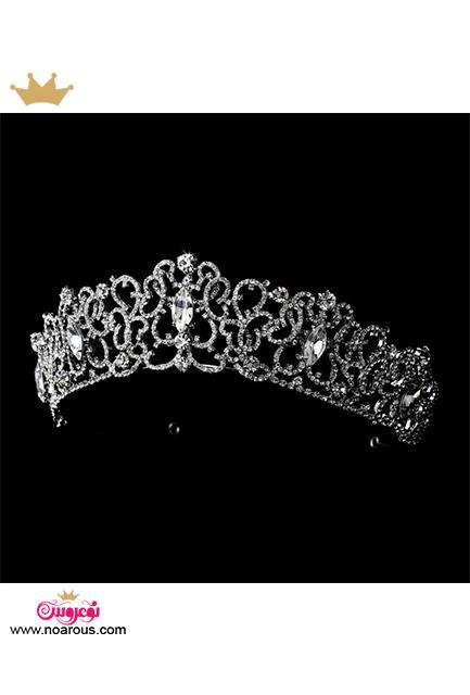 آلبوم: تاج عروس ملکه ای