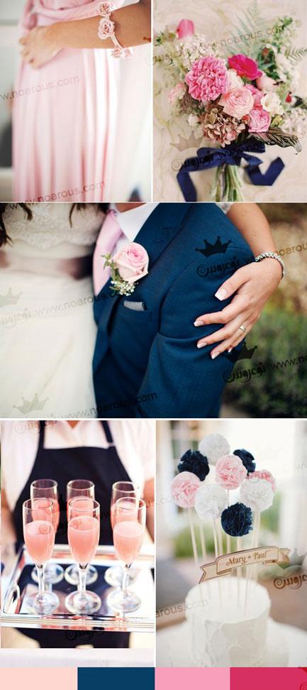 تم های خاص برای عروس های خاص