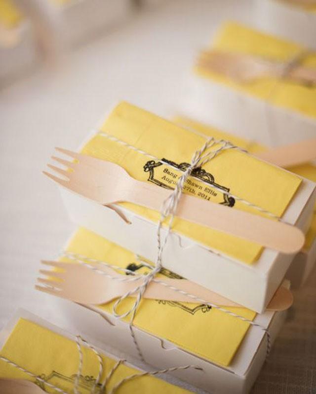 ایده عروسی2