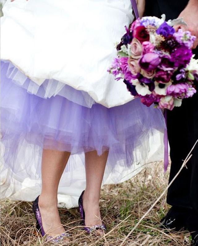 ایده عروسی4
