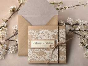شعر کارت عروسی