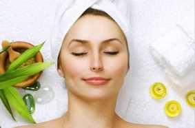 مراقبت پوست؛ توصیه هایی برای عروس خانم ها