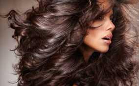5 ترکیب رنگ مو برای پاییز و زمستان
