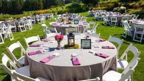 تالار عروسی؛ چطور انتخاب کنیم؟