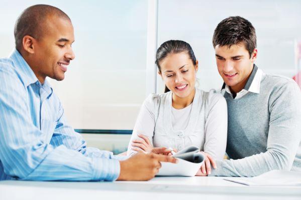 راهنمای-حقـــوقی-عقد-قرارداد-