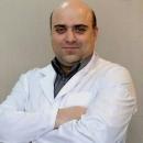 دکتر محمدرضا رجبی شکیب