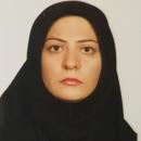 دکتر سیده شادی موسوی