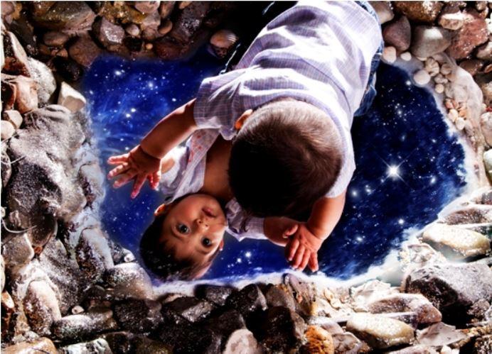 آتلیه عکس و فیلم ستاره ونوس