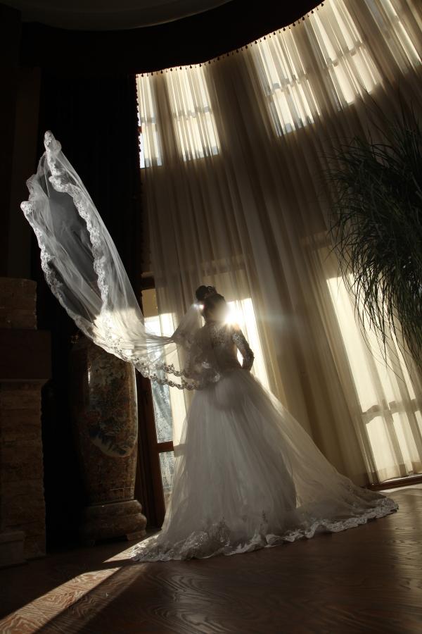 آتلیه عروس شاندیز