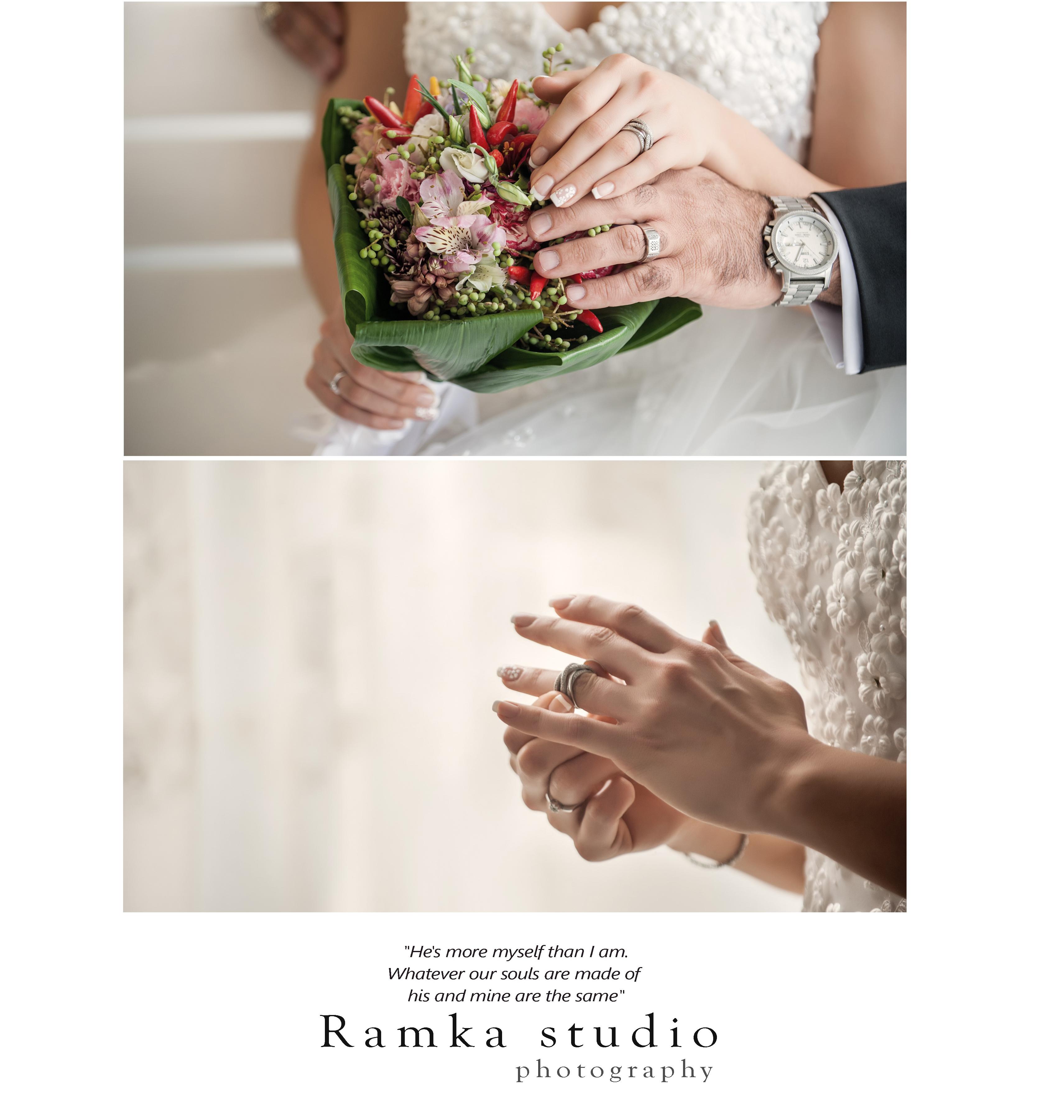 آتلیه عکس و فیلم رامکا1