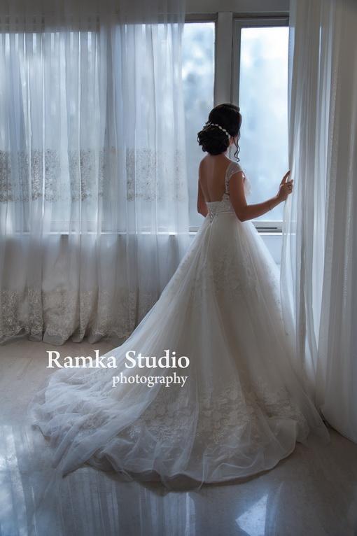 آتلیه عکس و فیلم رامکا4