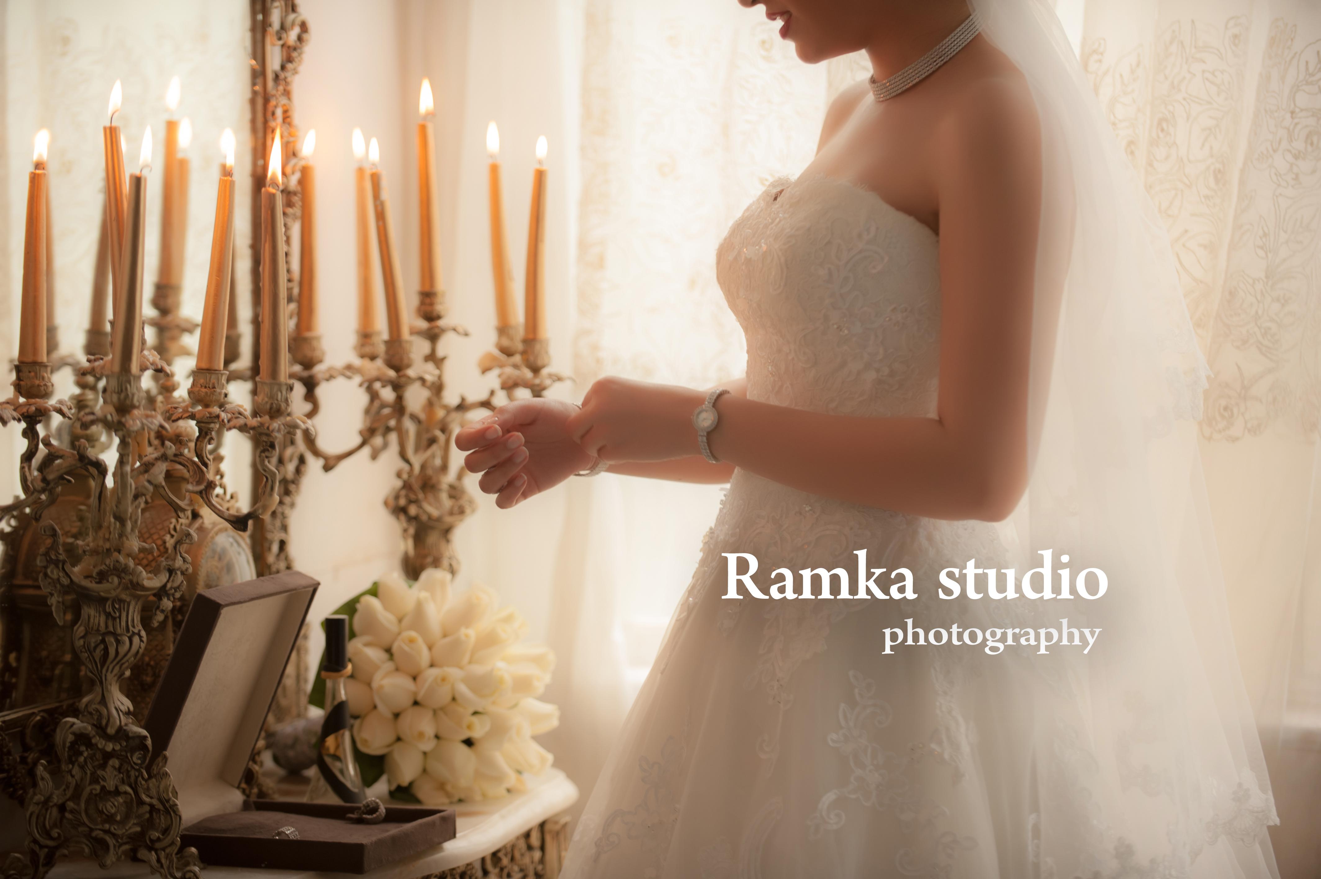 آتلیه عکس و فیلم رامکا6