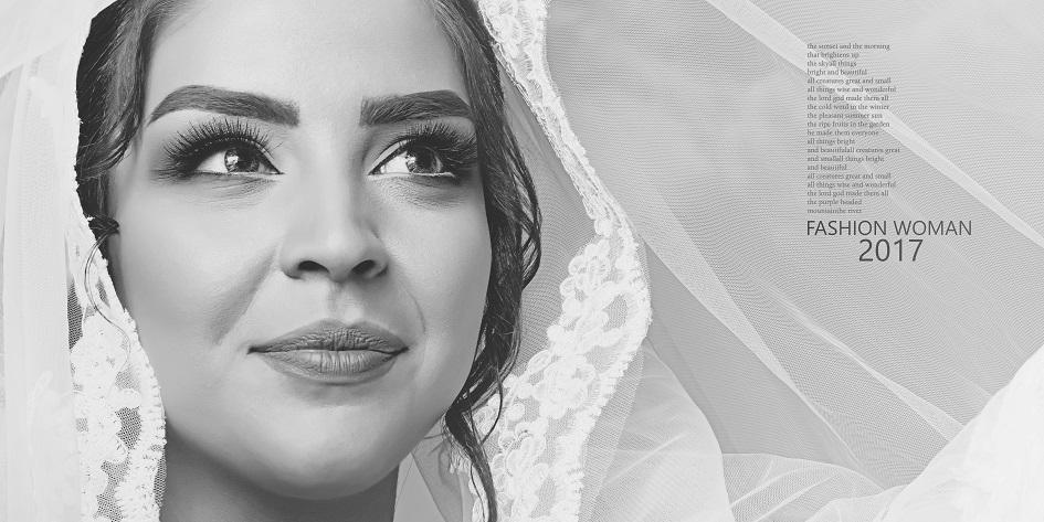 آتلیه عکس و فیلم فریما | عروس