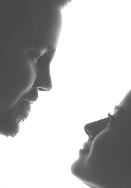 آتلیه عکس و فیلم فریما | عکس عاشقانه