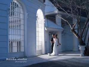آتلیه عکس و فیلم رامکا2