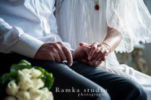آتلیه عکس و فیلم رامکا3